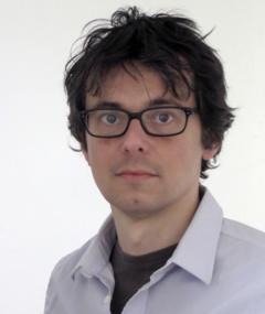 Photo of Maxime Matray