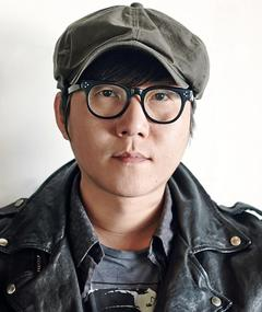 Photo of Lee Hae-jun