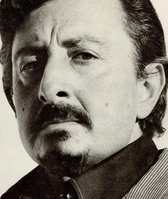 Photo of Frank De Felitta