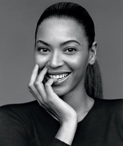Photo of Beyoncé Knowles