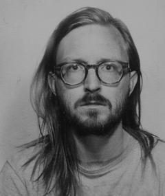 Photo of Christian Einshøj
