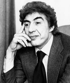 Photo of Gino Bramieri