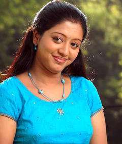 Photo of Gopika