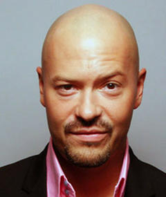 Photo of Fedor Bondarchuk