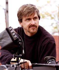 Craig Wrobleski का फोटो