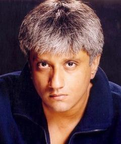 Photo of Vikram Bhatt