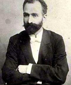 Photo of Hovhannes Tumanyan