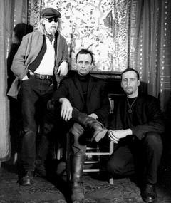 Photo of Current 93