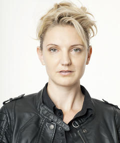 Photo of Gabriela Pichler