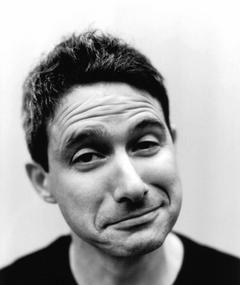 Photo of Adam Horovitz (Ad Rock)