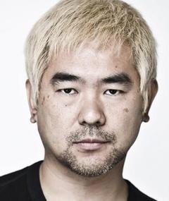 Photo of Ryûhei Kitamura