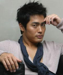 Photo of Lee Jong-soo