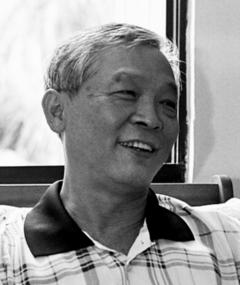 Photo of Liao Pen-jung