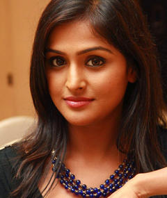 Photo of Ramya Nambeeshan