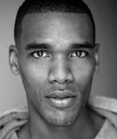 Photo of Parker Sawyers