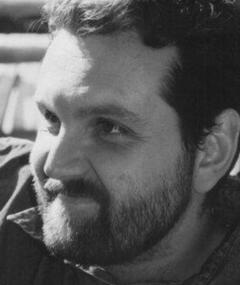 Photo of Geo Höhn