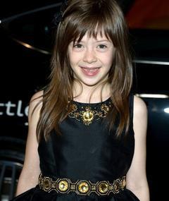 Photo of Onata Aprile