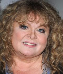 Photo of Sally Struthers