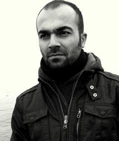 Photo of Ali Aydın