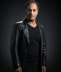 Photo of Ramzi Makdessi