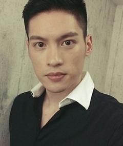 Photo of Xu Mingzhe