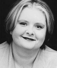 Photo of Magda Szubanski