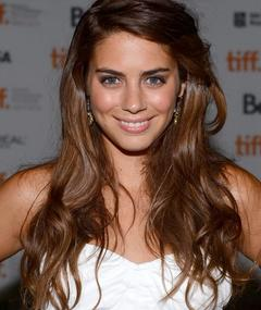 Photo of Lorenza Izzo