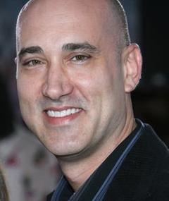 Photo of Kenny Alfonso