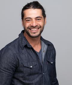 Photo of Tamer Burjaq