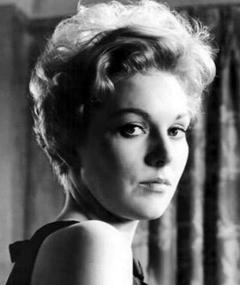Photo of Kim Novak