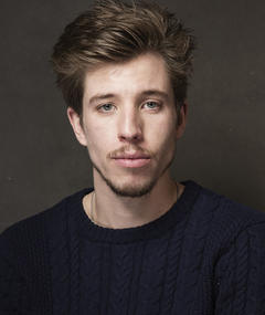 Photo of Beau Knapp