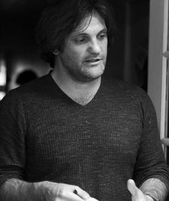 Photo of Ante Novakovic