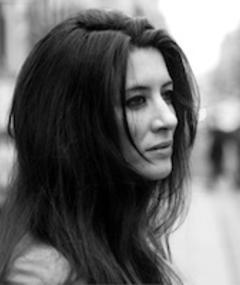 Photo of Manon Beuchot