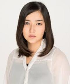 Photo of Honoka Murakami