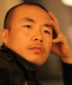 Photo of Li Ruijun