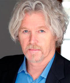Photo of William Katt
