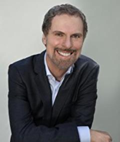 Photo of Bob Israel