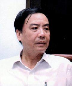 Photo of Đỗ Duy Hùng