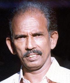 Photo of Mamukoya