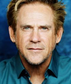 Photo of Michael Dudikoff