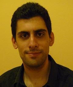 Kobi Mizrahi adlı kişinin fotoğrafı