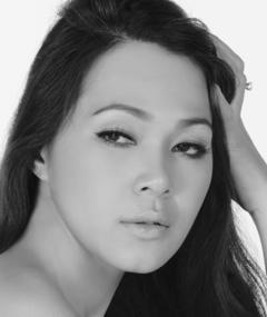 Photo of Đinh Y Nhung
