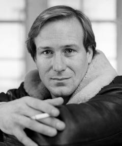 William Hurt এর ছবি