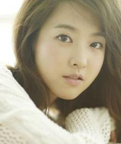 Photo of Park Bo-Young