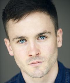 Photo of Fionn Walton