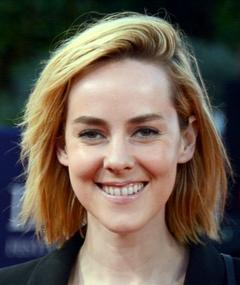 Photo de Jena Malone