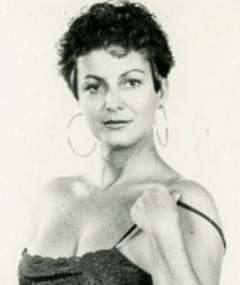 Photo of Matilde Mastrangi