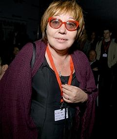 Photo of Lyubov Arkus
