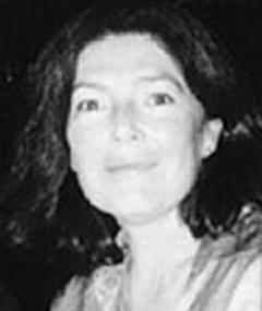 Photo of Bonnie Koehler