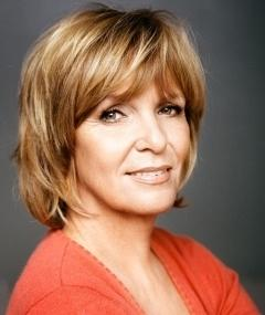 Photo of Ulrike Kriener